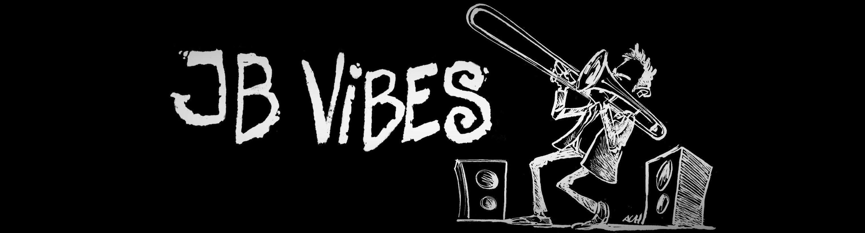 JB Vibes